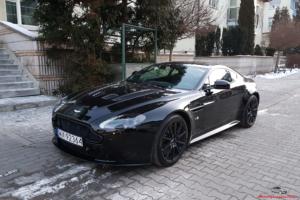 Aston Martin V12 VantageS (1)