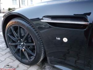 Aston Martin V12 VantageS (3)