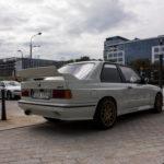 BMW M3 E30 DTM Replica 2