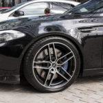 BMW M5 AC Schnitzer