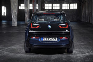 BMW i3 FL 3