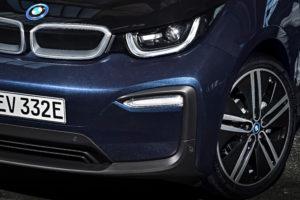 BMW i3 FL 2