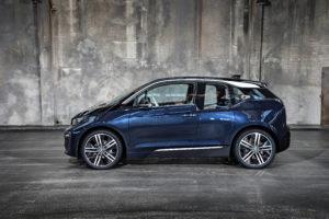 BMW i3 FL 1