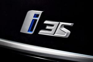 i3s logo