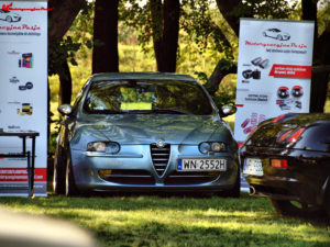 ForzaItalia 2016