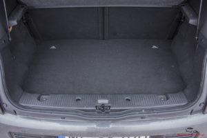 Renault Twingo GT 9