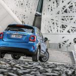 Fiat 500X Lift - Urban 2